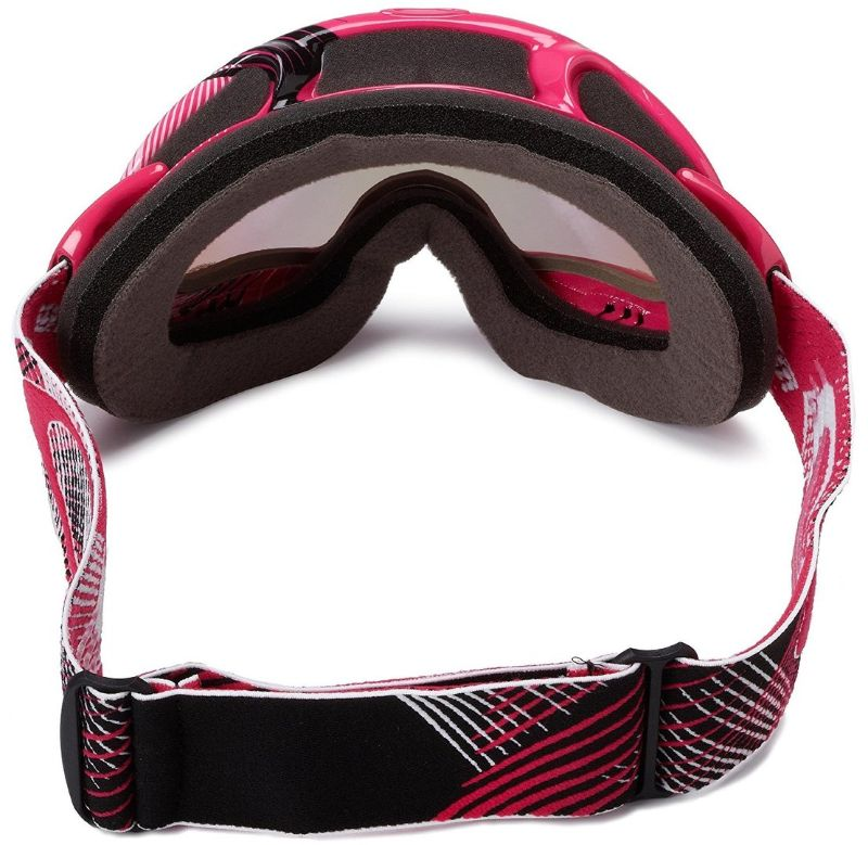 A-FRAME-SNOW-TEMPEST-LAVA-VR50-PINK-IRID