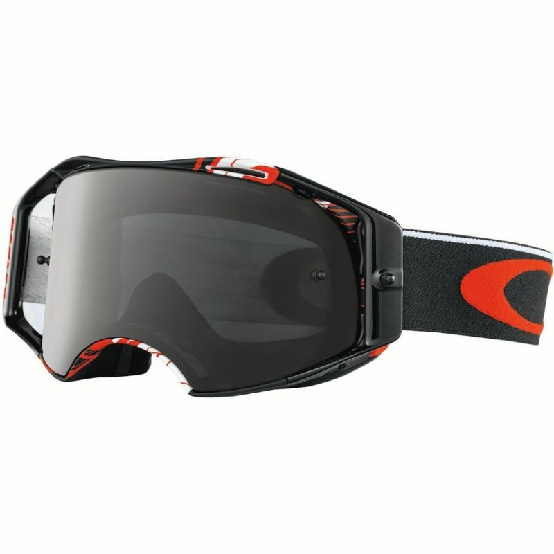 AIRBRAKE™-MX-DUNGEY-BLOCK-PASS-DARK-GREY
