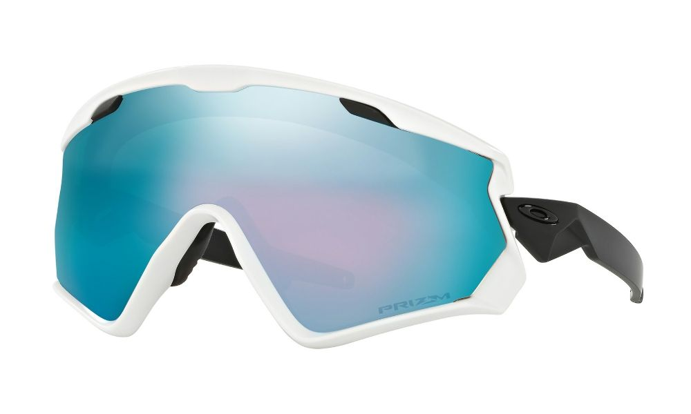 WIND-JACKET-2.0-SNOW-SUNGLASSES-MATTE-WHITE
